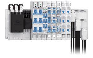 185Power_System