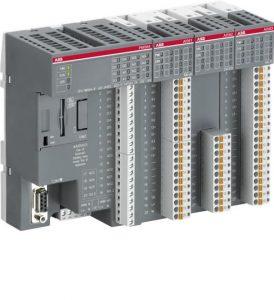 ABB AC500-ECo
