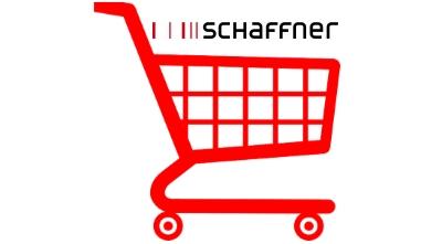 Schaffner Filter